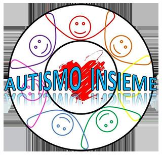 progetto autismo insieme